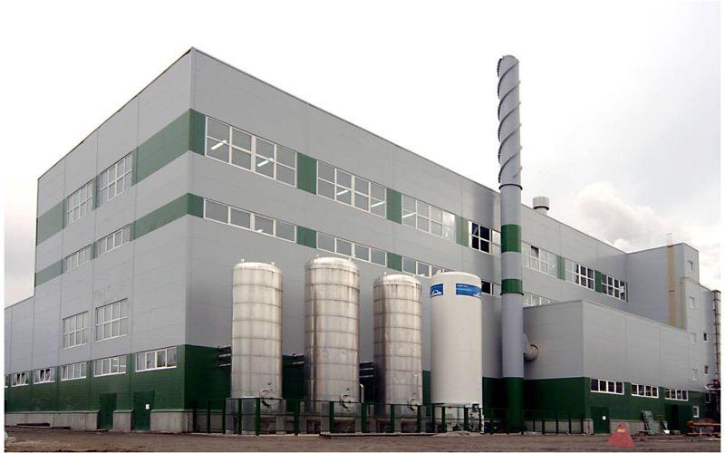 vakansii-lizhet-dukat-tabachnaya-fabrika